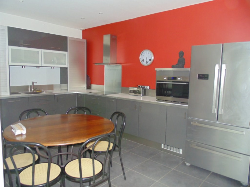 Sale apartment Grenoble 380 000€ - Picture 15