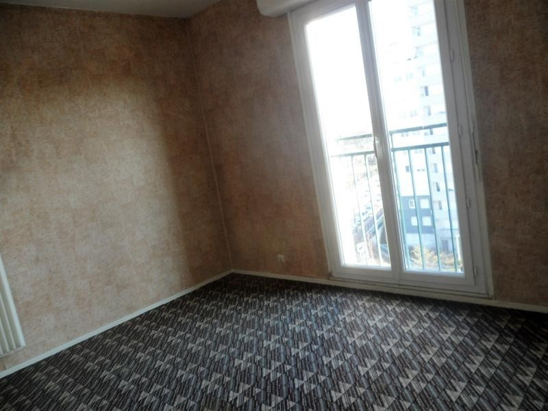 Sale apartment Gennevilliers 275 000€ - Picture 6