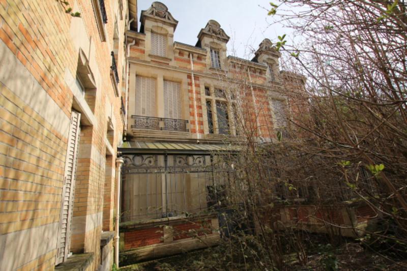 Sale house / villa Châlons-en-champagne 312000€ - Picture 2