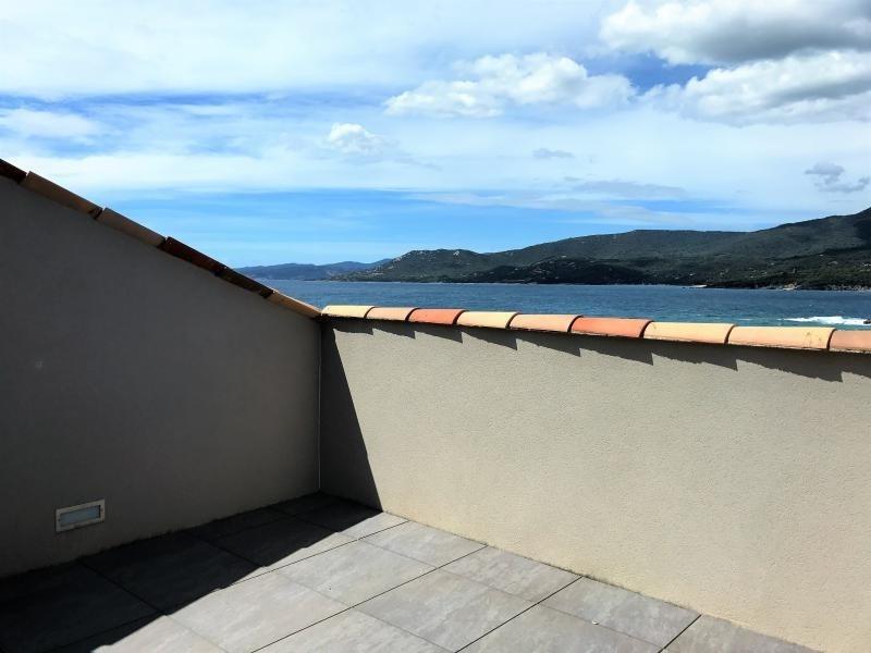 Vente de prestige appartement Propriano 950000€ - Photo 7