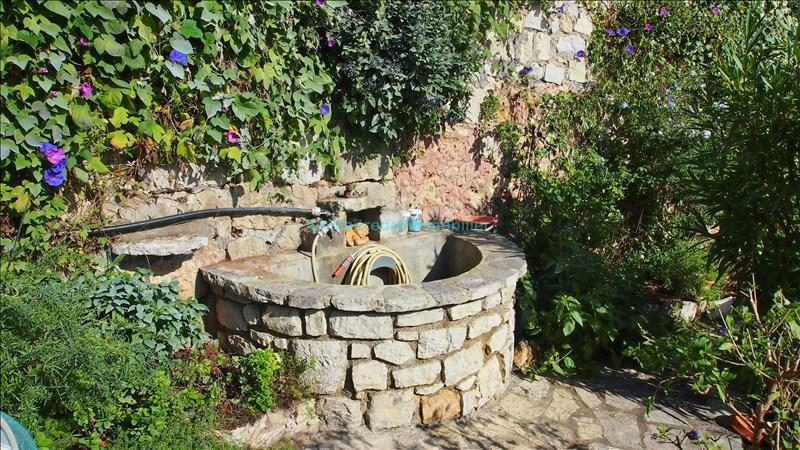 Vente maison / villa Speracedes 265000€ - Photo 7