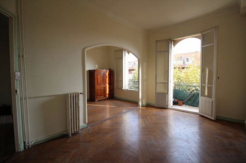 Sale apartment Nice 212000€ - Picture 3