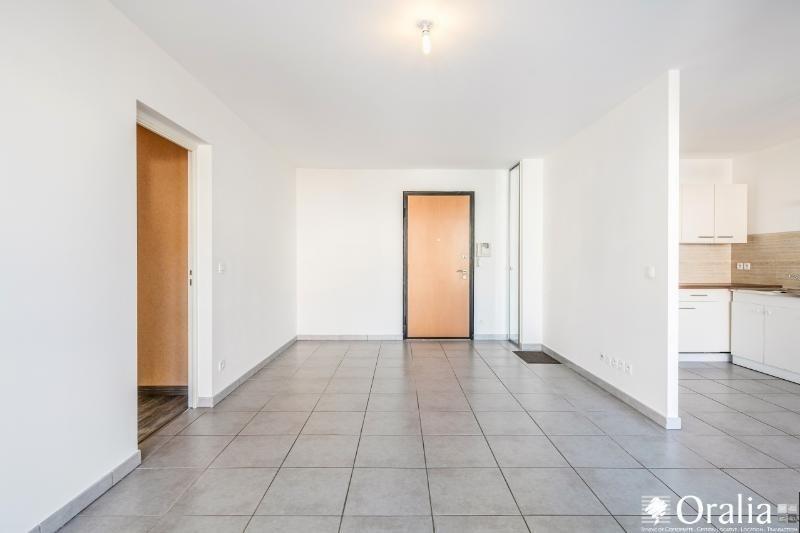 Location appartement Grenoble 791€ CC - Photo 5