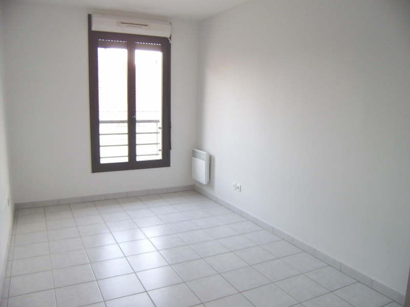 Vente appartement Salon de provence 159 000€ - Photo 5