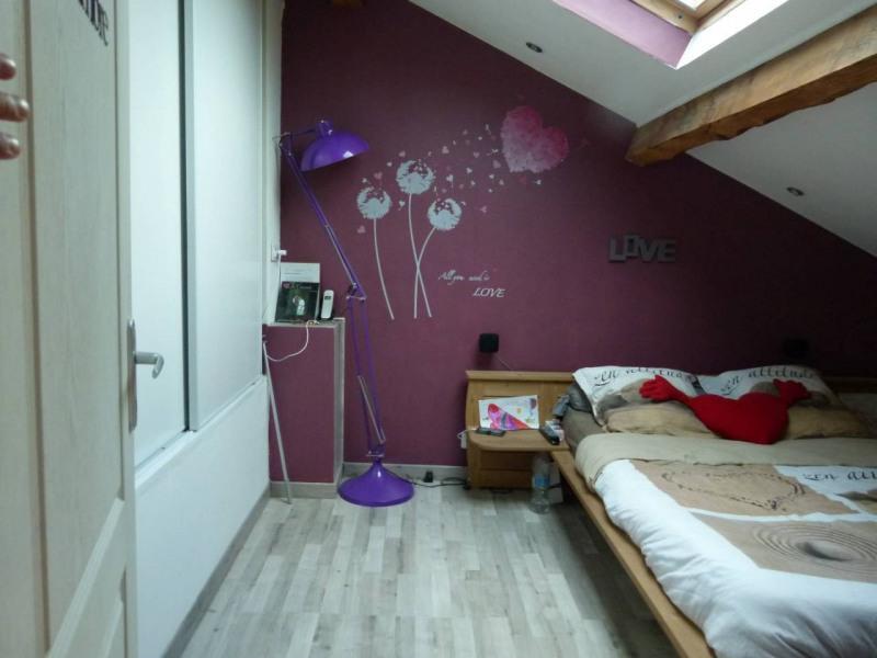 Vente appartement Aurec-sur-loire 129000€ - Photo 5