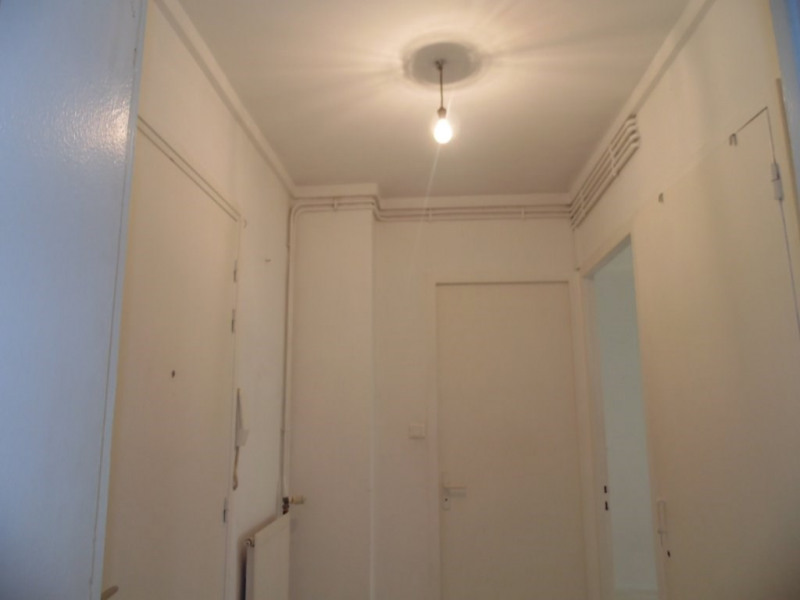 Sale apartment Grenoble 80 000€ - Picture 8