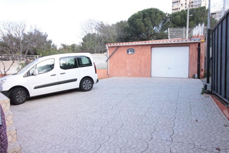 Vente maison / villa Marseille 256000€ - Photo 13