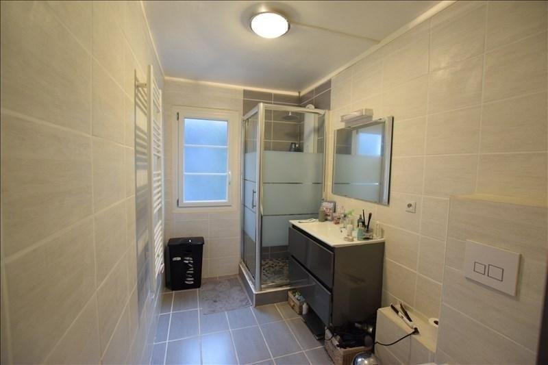 Vente appartement Pau 99000€ - Photo 6