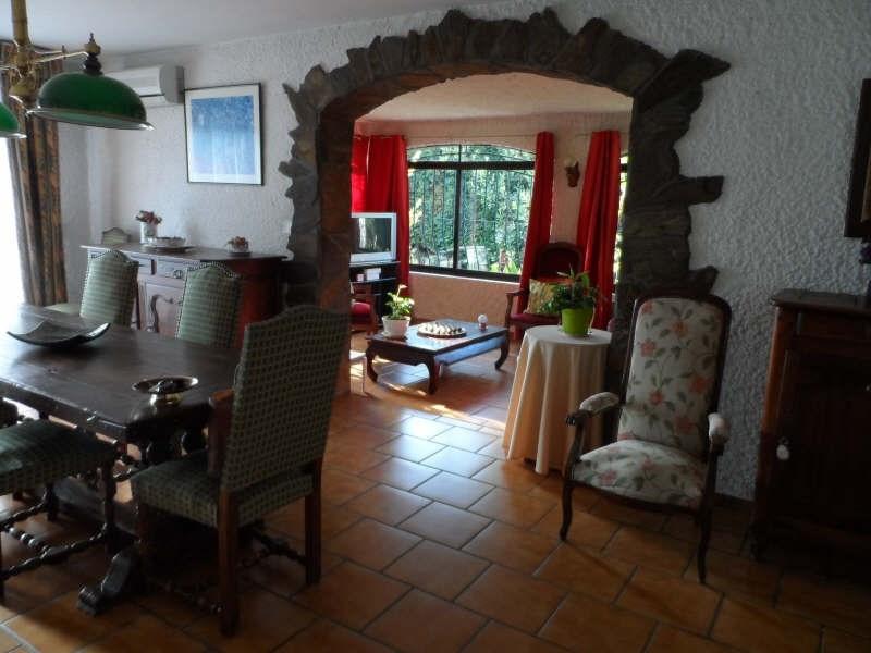 Vente de prestige maison / villa Bompas 350000€ - Photo 3
