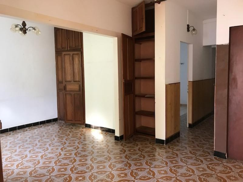Vente maison / villa La saline les bains 356000€ - Photo 5
