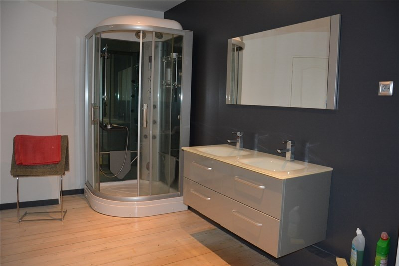 Vente de prestige maison / villa Mazamet 420000€ - Photo 10