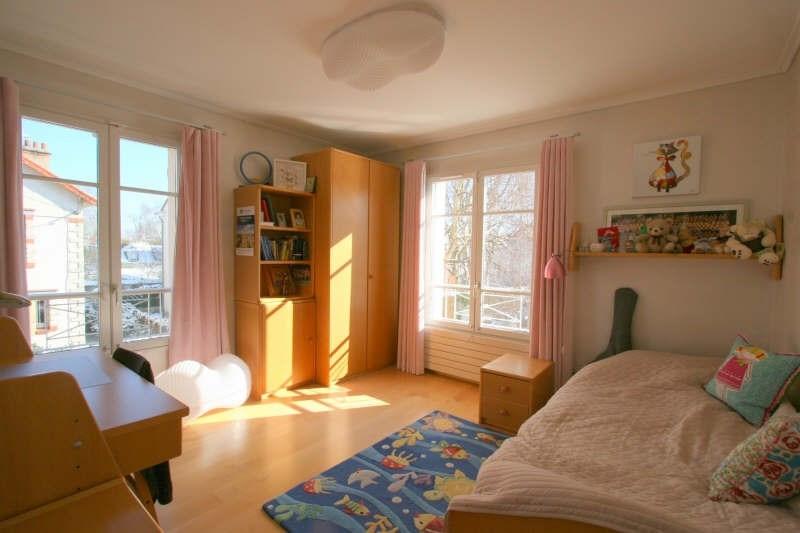 Vente de prestige maison / villa Fontainebleau 1290000€ - Photo 8