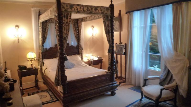 Life annuity house / villa La baule escoublac 534300€ - Picture 14
