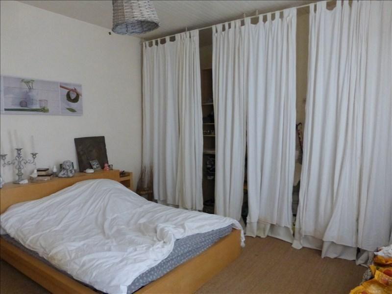 Vente maison / villa Allouagne 166000€ - Photo 4