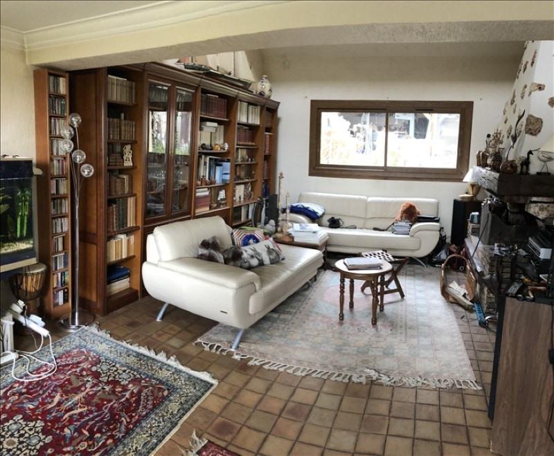 Sale house / villa St germain en laye 764000€ - Picture 3