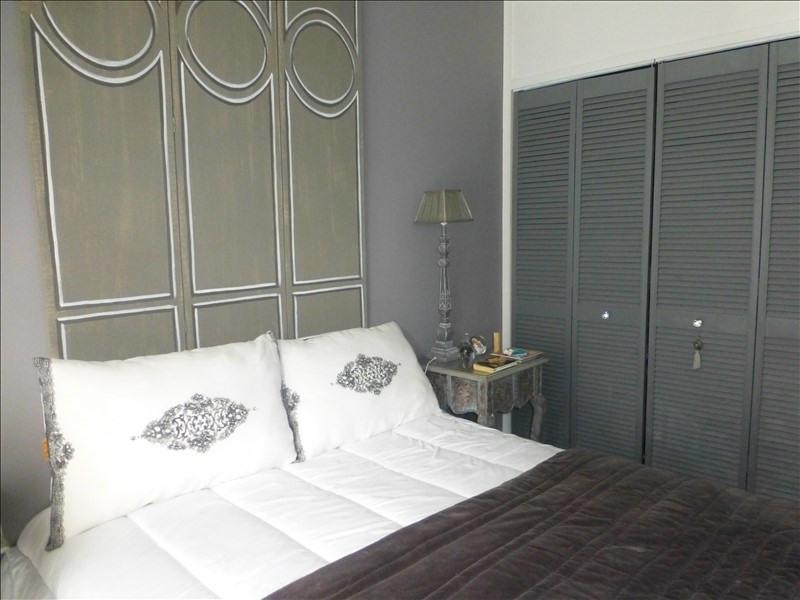 Verkoop  appartement Villennes sur seine 420000€ - Foto 11
