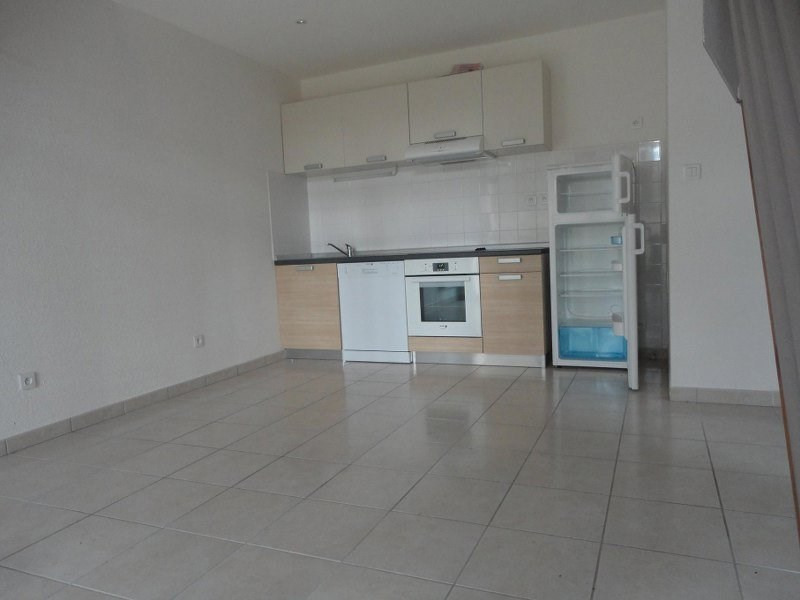 Sale apartment Le chambon sur lignon 74 000€ - Picture 3