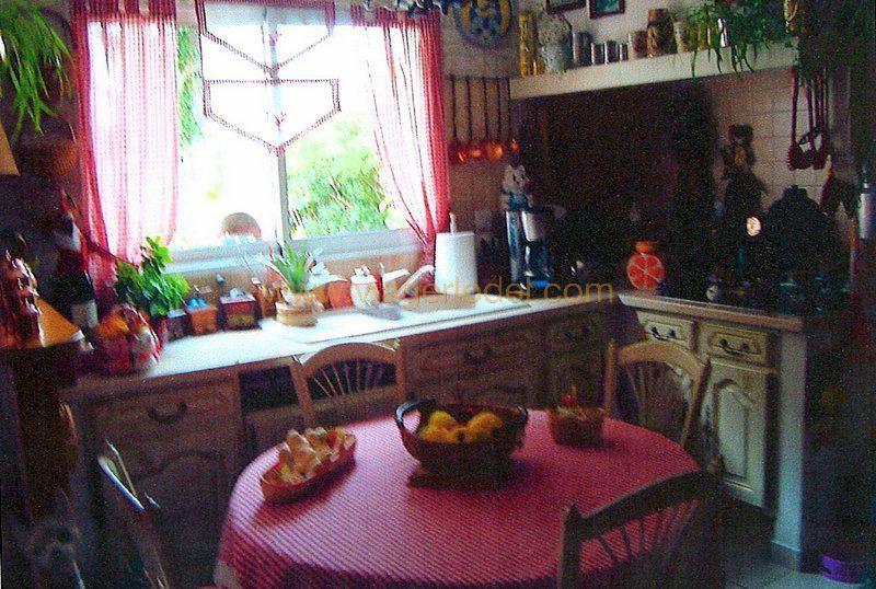 casa Nieul sur mer 80000€ - Fotografia 6