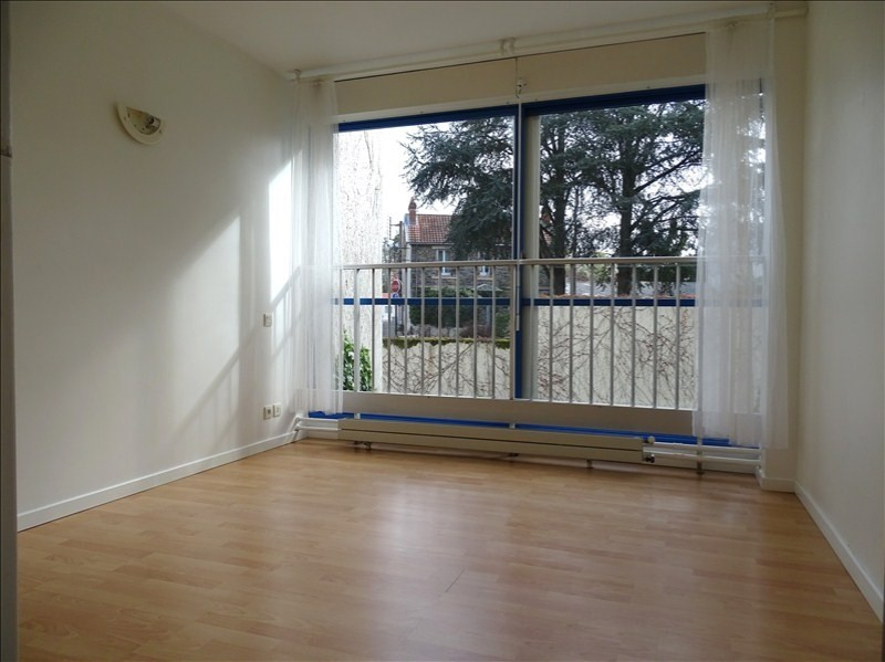 Vente appartement Nantes 160000€ - Photo 4