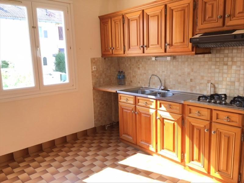 Vente maison / villa Orvault 243800€ - Photo 6