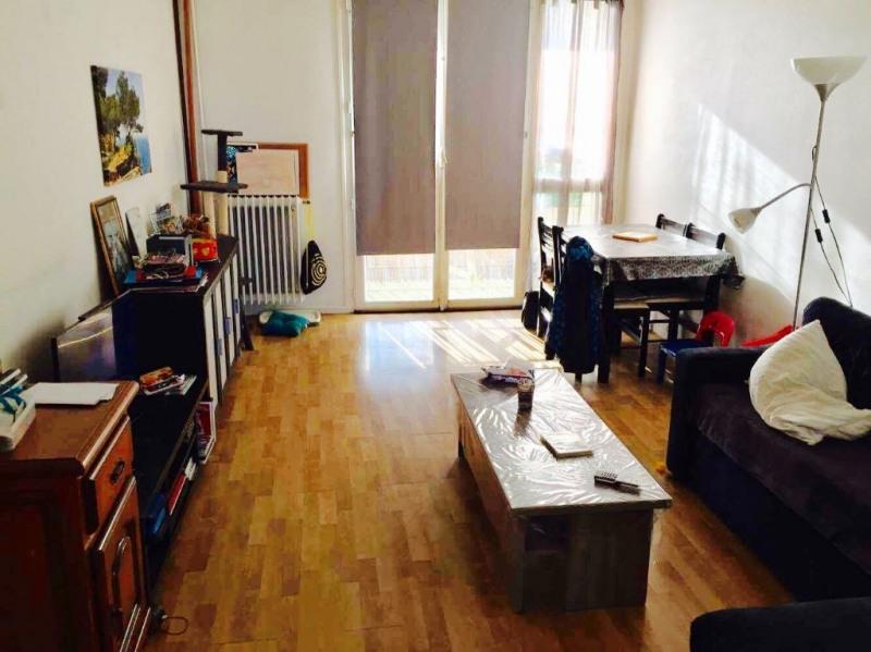 Sale apartment Beauvais 67000€ - Picture 1