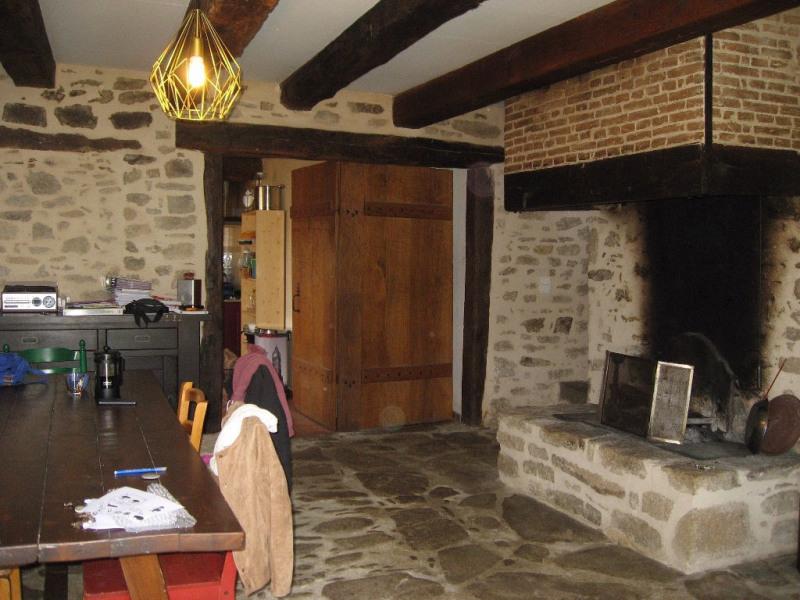 Rental house / villa Eyjeaux 870€ +CH - Picture 3