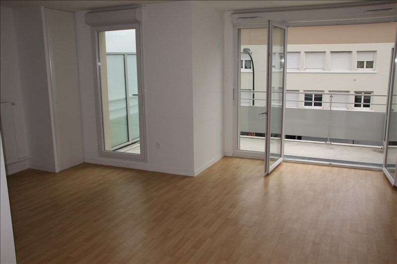 Deluxe sale apartment Conflans ste honorine 240000€ - Picture 2
