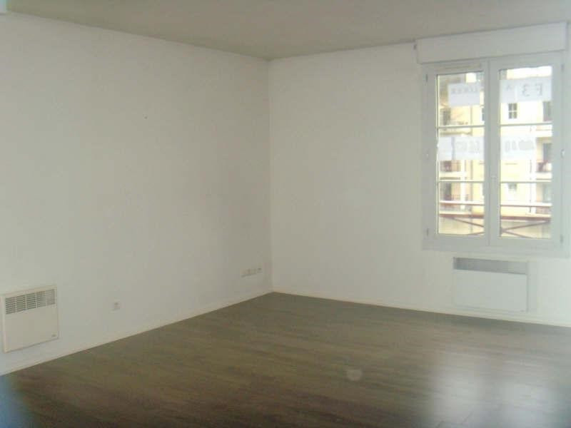 Location appartement Arras 650€ CC - Photo 2