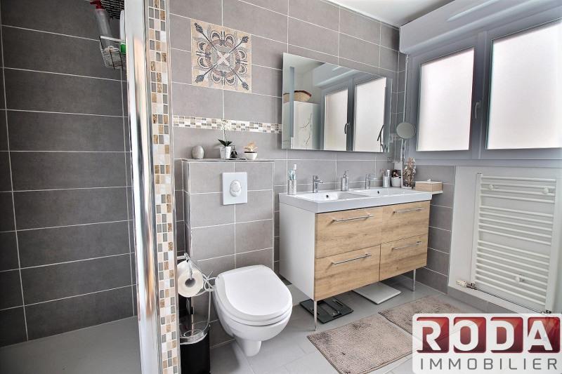 Vente appartement Châtillon 599000€ - Photo 7