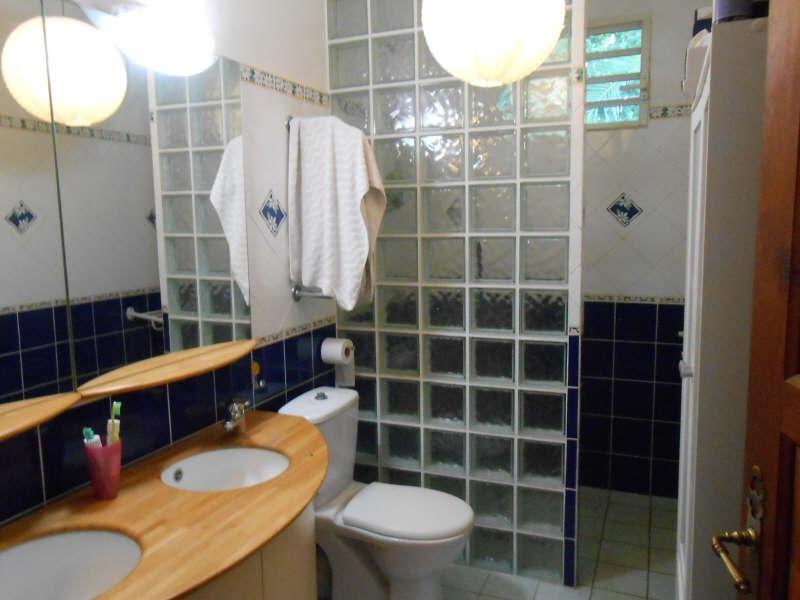 Venta  casa Gourbeyre 390000€ - Fotografía 3
