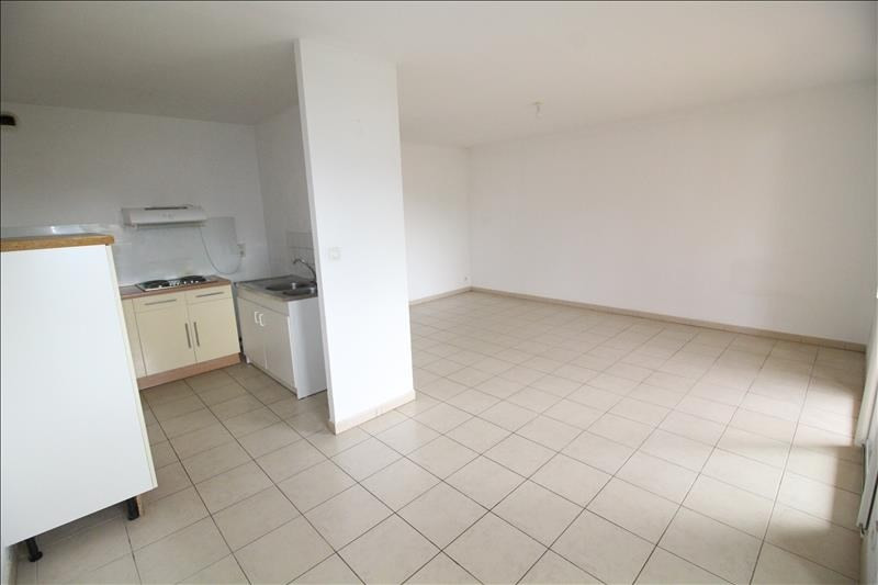Location appartement Baziege 650€ CC - Photo 2