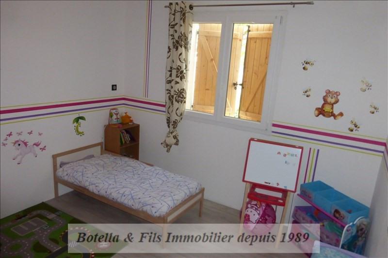 Vente maison / villa St michel d euzet 242900€ - Photo 5