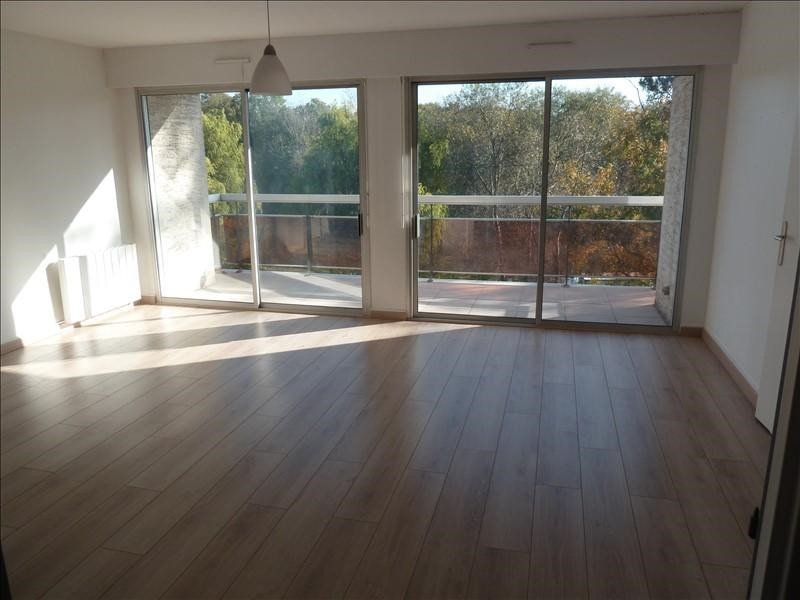 Location appartement Andresy 1 070€ CC - Photo 5