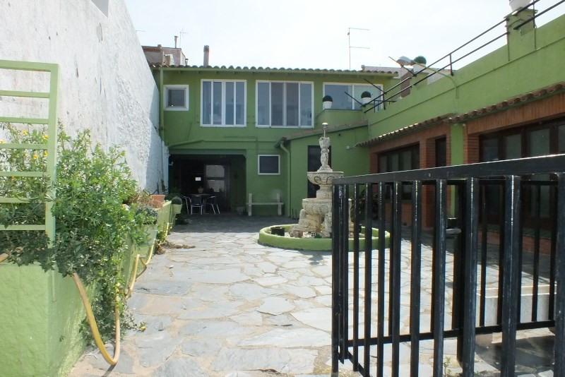 Sale house / villa Palau saverdera 475000€ - Picture 5