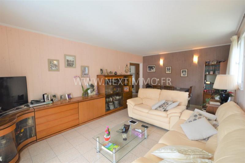 Sale apartment Menton 249000€ - Picture 1