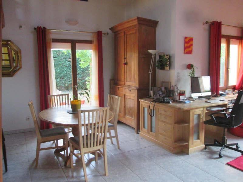 Vente maison / villa Quint 549000€ - Photo 2
