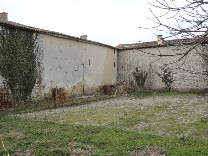 Sale house / villa Medis 128000€ - Picture 12