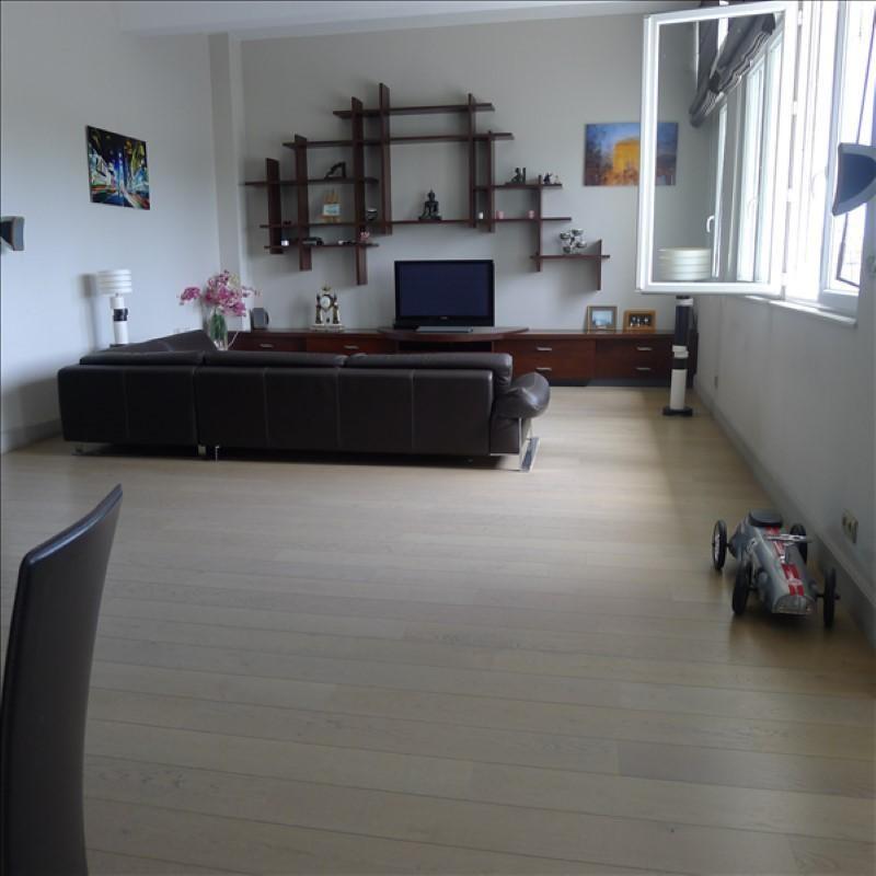 Vente appartement Orleans 567000€ - Photo 1