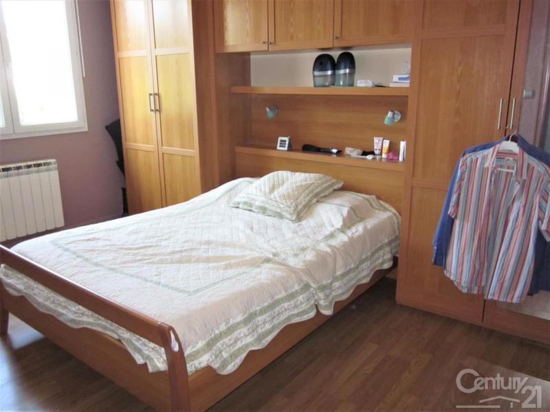 Vente maison / villa Chazay d azergues 340000€ - Photo 4