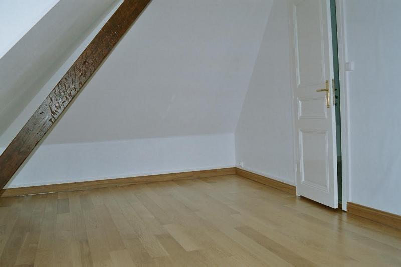 Alquiler  apartamento Strasbourg 1015€ CC - Fotografía 8