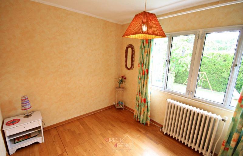 Vente maison / villa Noisy le grand 449800€ - Photo 8