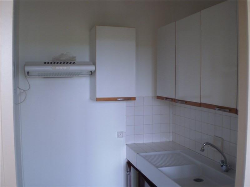 Locação apartamento Auch 302€ CC - Fotografia 4