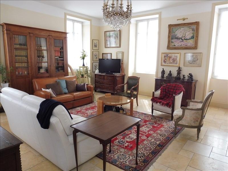 Deluxe sale house / villa La roche sur yon 630000€ - Picture 3