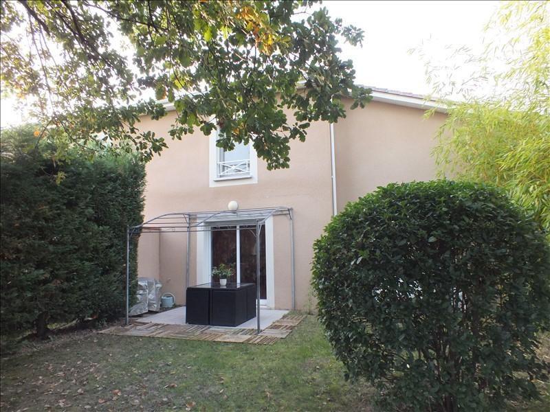 Vente maison / villa Montauban 144750€ - Photo 1
