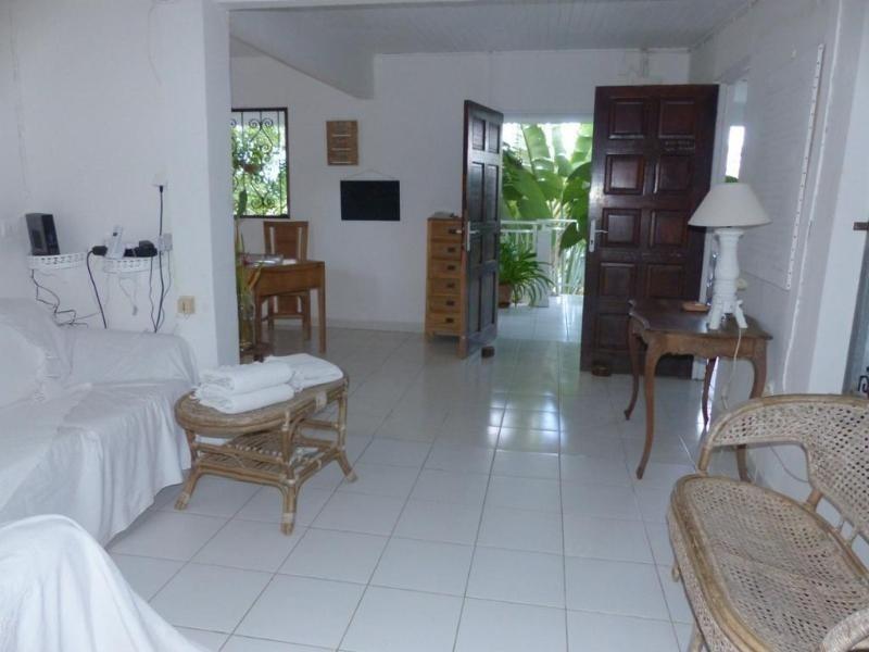Sale house / villa Le robert 270000€ - Picture 4