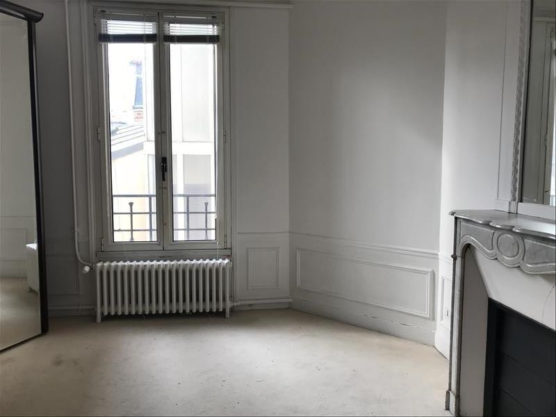 Venta  apartamento Paris 15ème 595000€ - Fotografía 6