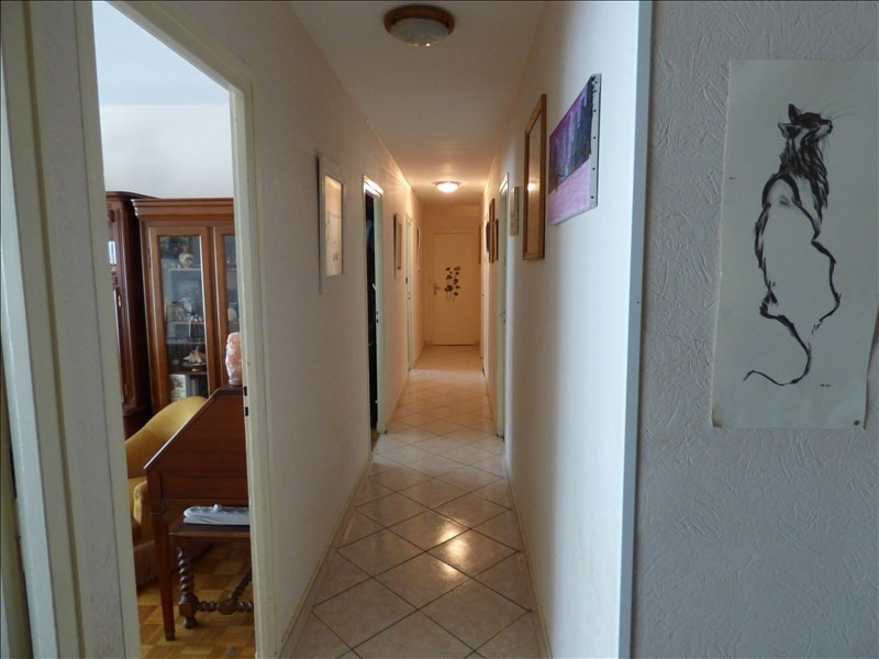 Vente appartement Chambery 169 000€ - Photo 3