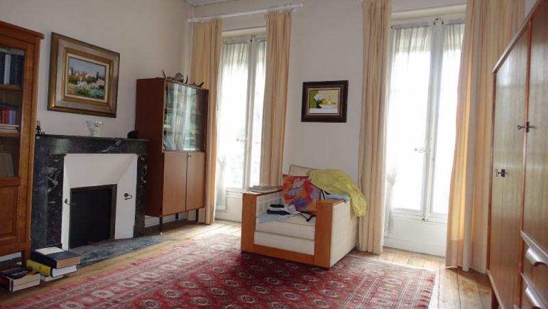 Vente de prestige maison / villa La rochelle 945000€ - Photo 4
