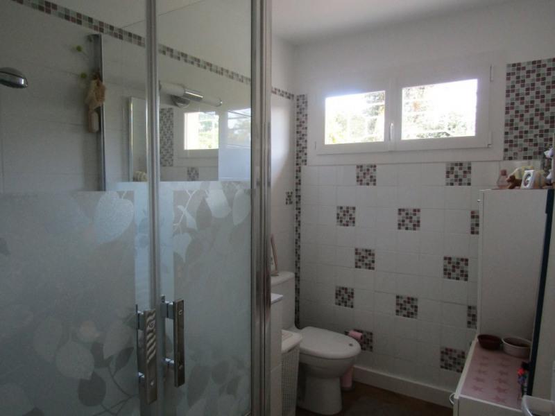Vente de prestige maison / villa Lacanau 383250€ - Photo 13