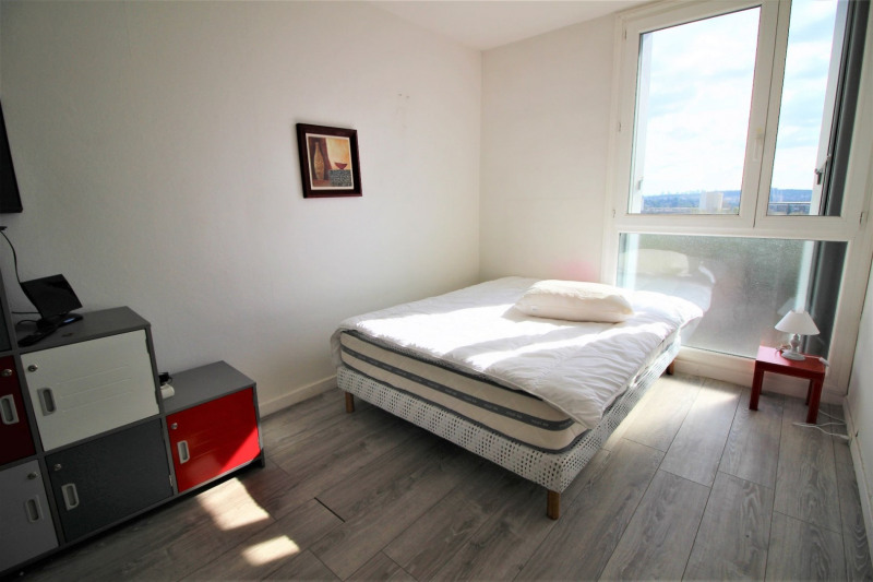 Vente appartement Soisy sous montmorency 165000€ - Photo 3